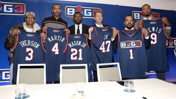 allen-iverson-big3-basketball.jpg