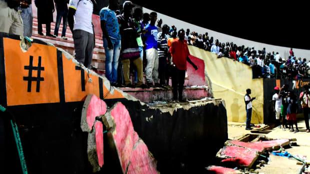 senegal-stadium-collapse.jpg
