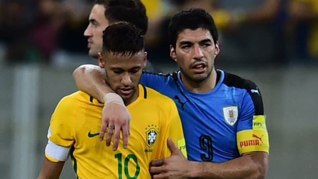 brazil-uruguay-world-cup-qualifying-tv-live-stream-game-time.jpg