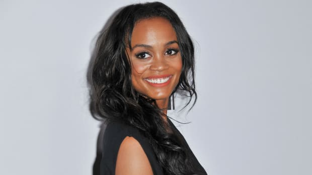 rachel-lindsay-at-si-fashionable-50.jpg