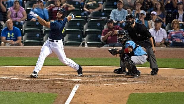 tim-tebow-baseball-lede-10.jpg