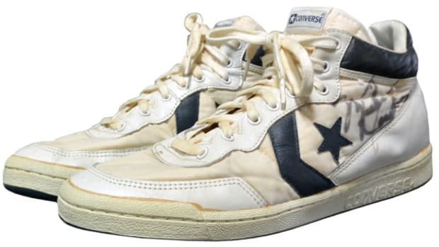 michael-jordan-1984-olympic-shoes-auction-price.jpg