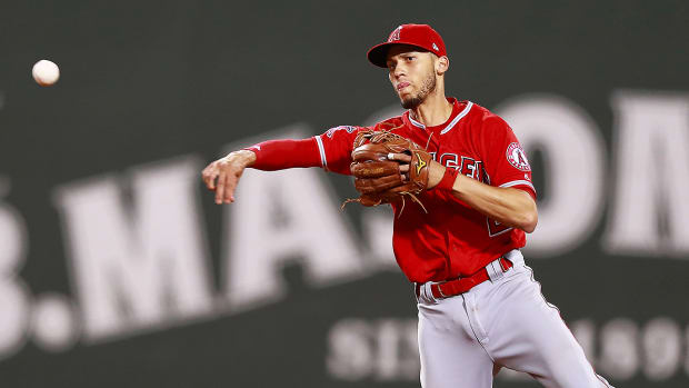 angels-andrelton-simmons-the-30.jpg