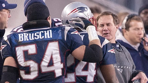 belichick-era-patriots-hall-of-famers.jpg