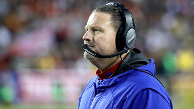 ben-mcadoo-fired-giants_0.jpg