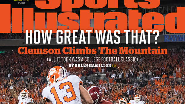 clemson-tigers-national-champions-football-sports-illustrated-cover.jpg