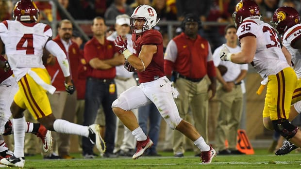 christian-mccaffrey-stanford-nfl-draft-scouting-report.jpg