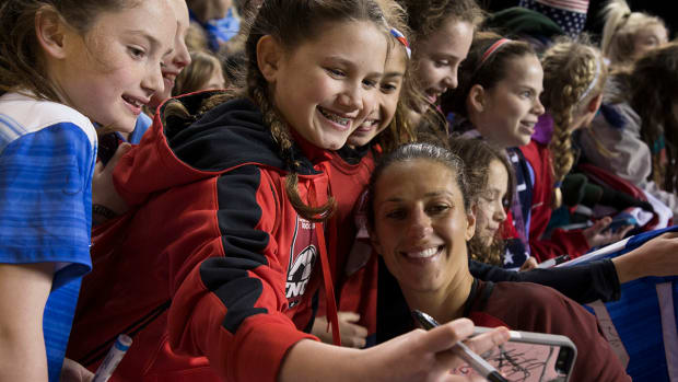 uswnt-france-shebelieves-cup-live-stream.jpg