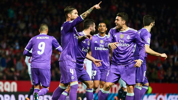 real-madrid-sevilla-40-streak.jpg