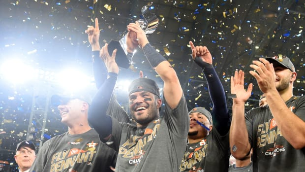 have-the-astros-ever-won-the-world-series.jpg