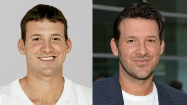 nfl-quarterback-face-morph-gifs.jpg