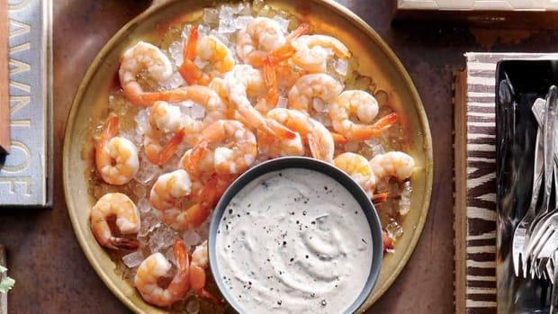 super-bowl-recipes-broiled-shrimp-with-buttermilk-remoulade.jpg