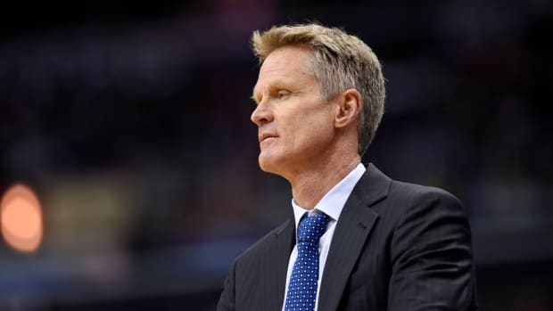 steve-kerr-back-procedure.jpg