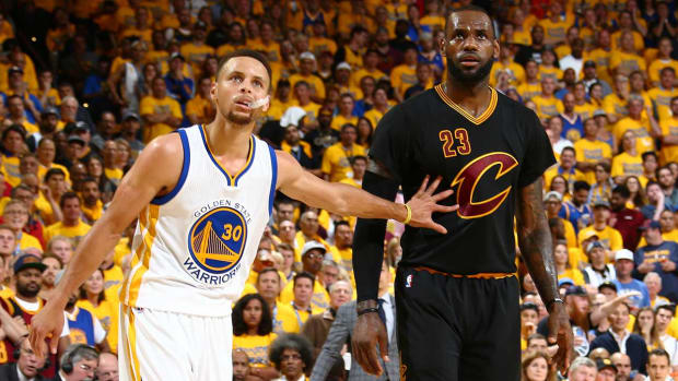 nba-finals-predictions-warriors-cavs.jpg