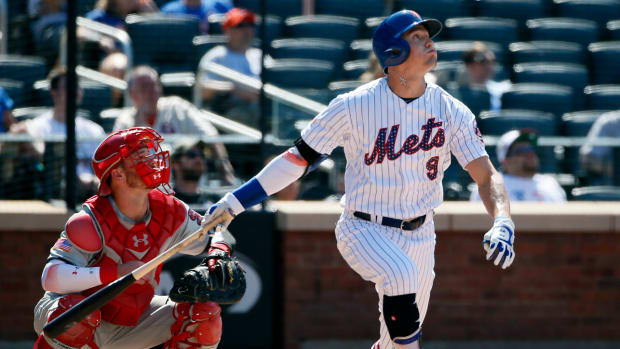 brandon-nimmo-collapsed-lung.jpg