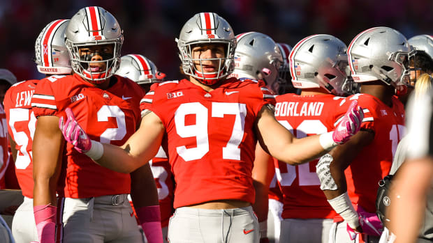 nick-bosa-ohio-state.jpg