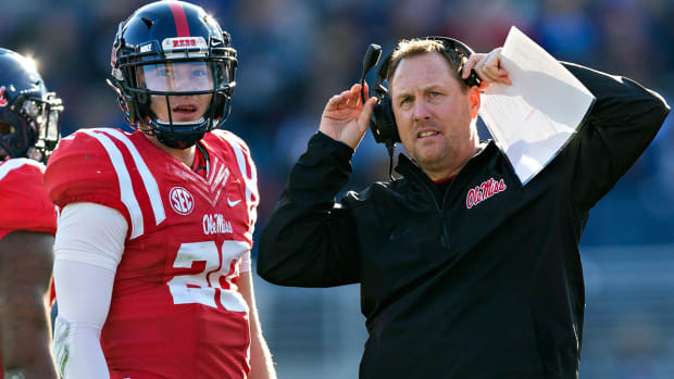 shea-patterson-ole-miss-hugh-freeze-investigation.jpg