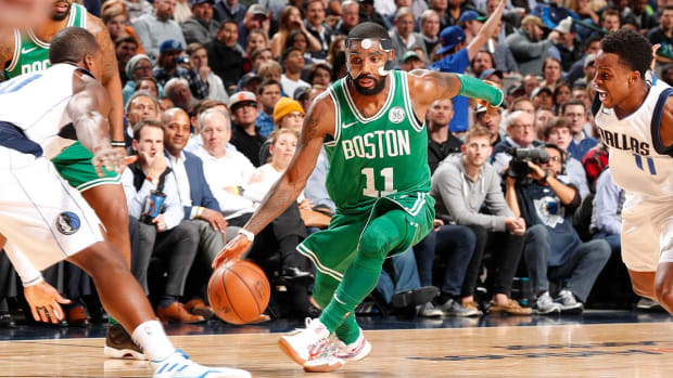 Celtics Extend Winning Streak to 16 Games in Comeback Fashion - IMAGE