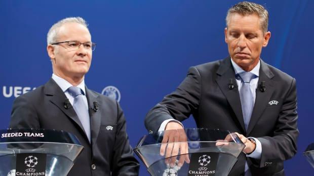 champions-league-draw-howtowatch.jpg