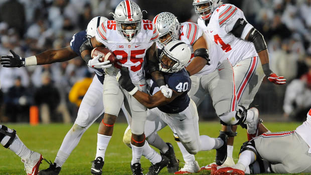 big-ten-divisions-ohio-state-penn-state.jpg