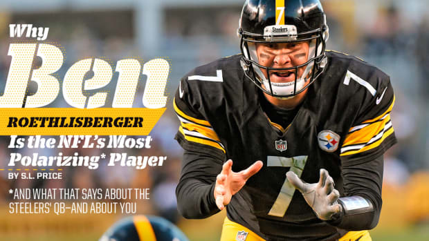 ben-roethlisberger-mag-cover-steelers-findlay.jpg