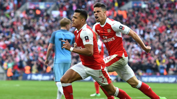 alexis-sanchez-arsenal-fa-cup-city.jpg