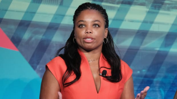 jemele-hill-nabj-statement-donald-trump.jpg