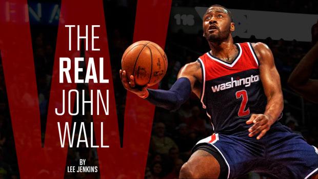 john-wall-nba-playoffs-wizards.jpeg