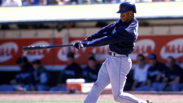 baseball-hall-of-fame-simpsons.jpg