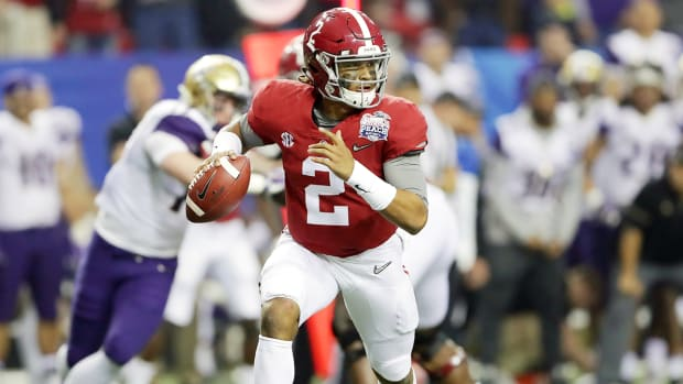 jalen-hurts-alabama-crimson-tide-change-national-championship-clemson.jpg