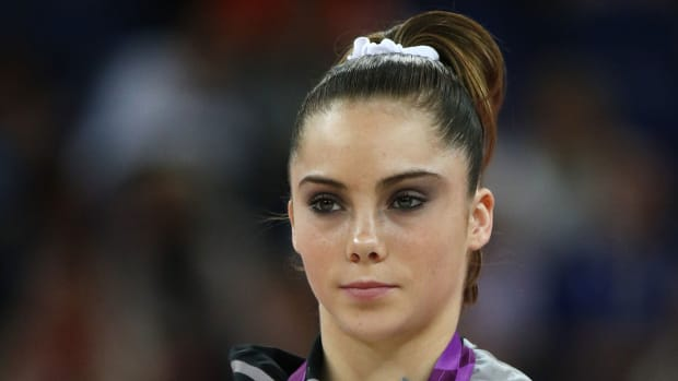 mckayla-maroney-sex-abuse-claim.jpg
