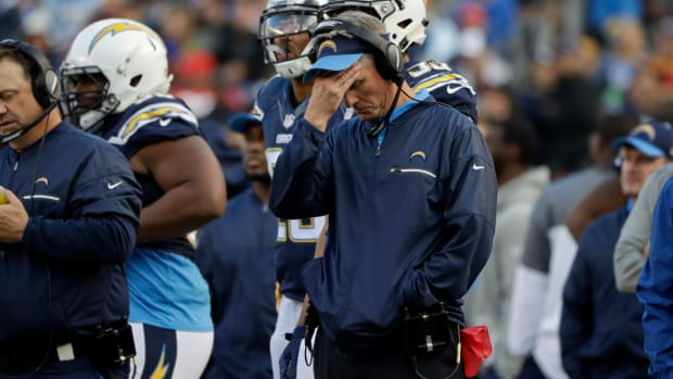 mike-mccoy-fired-chargers.jpg