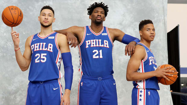 atlantic-division-preview-76ers.jpg