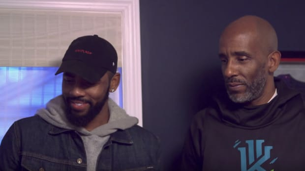 kyrie-irving-dad-home-renovation-surprise-video.png