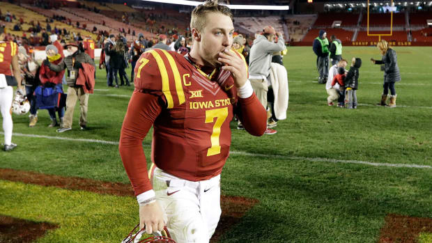 iowa-state-joel-lanning-position-switch-linebacker.jpg