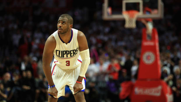 chris-paul-clippers-playoffs.jpg