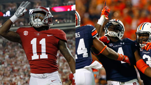 alabama-auburn-iron-bowl-preview-predictions-rosters.jpg
