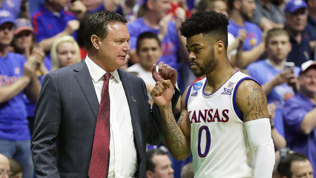sweet-16-betting-odds-2017-kansas.jpg