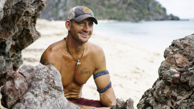 brad-culpepper-second-place-survivor.jpg