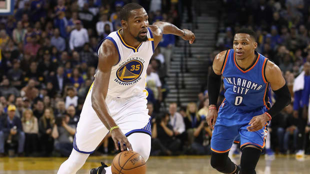 kevin-durant-twitter-thunder-deleted-tweets.jpg