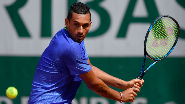 nick-kyrgios-french-open-first-round.jpg