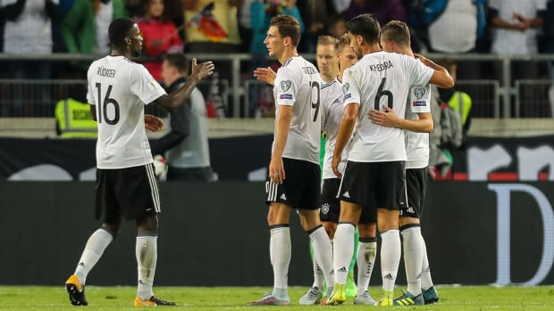 germany-wcq-preview-october.jpg