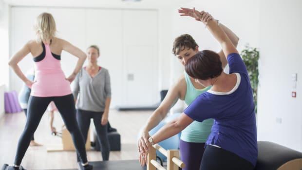 exercise-stock-photo.jpg