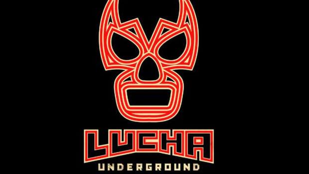 lucha-underground-season-four-renewal-announcement.jpeg