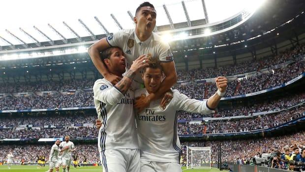 real-madrid-atletico-ronaldo-double.jpg