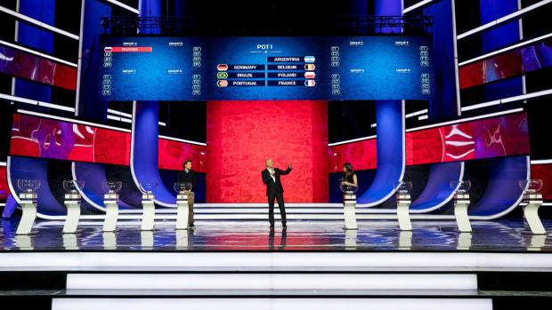 world-cup-draw-live.jpg