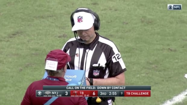 nfl-replay.jpg