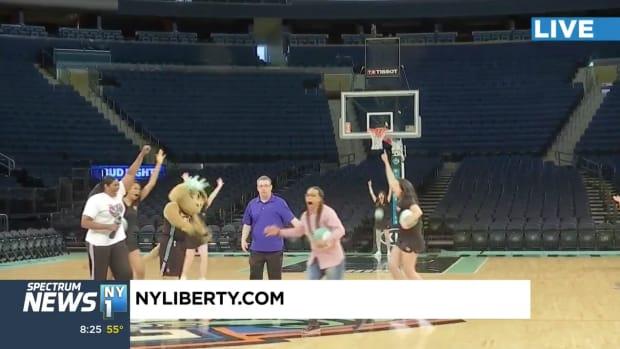 new-york-liberty-ny1-reporter-halfcourt-shot-video.png
