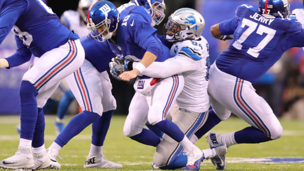 who-plays-giants-lions.jpg