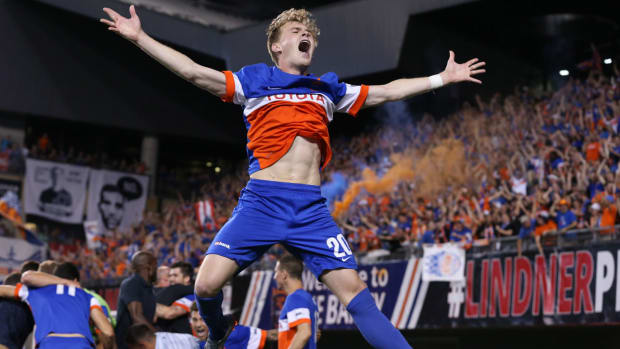 fc-cincinnati-new-york-red-bulls-live-stream.jpg
